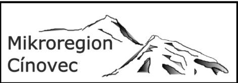 Mikroregion Cínovec